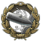 File:IconHighCaliber.png