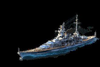 File:Scharnhorst.png