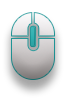 File:IconMouseScrollWheel.png