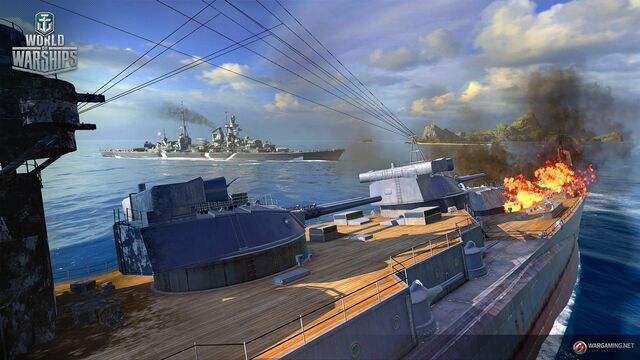 File:Prinz Eugen SS2.jpg