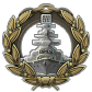 File:IconDreadnought.png