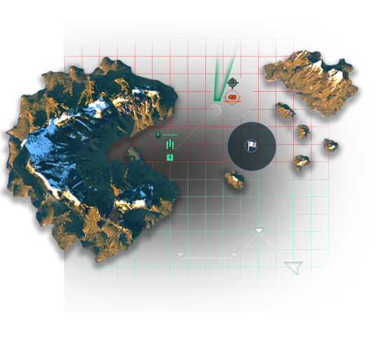 File:Tactical Map.png