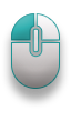 File:IconMouseClick.png