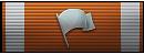 IconCapturedBase