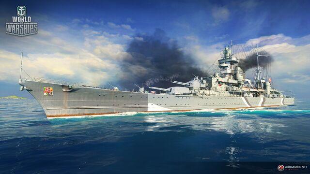 File:Prinz Eugen SS7.jpg