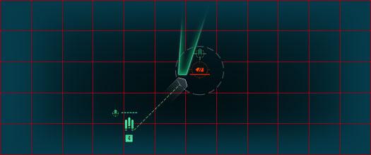 File:Carrier Map.jpg