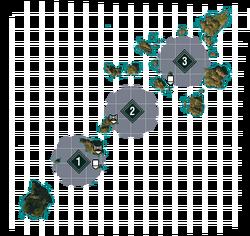 Bastion Game Mode