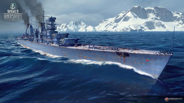 File:Soviet Cruisers Budyonny.jpg