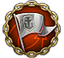 File:IconTeamBattle.png