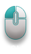 File:IconMouseClickHold.png