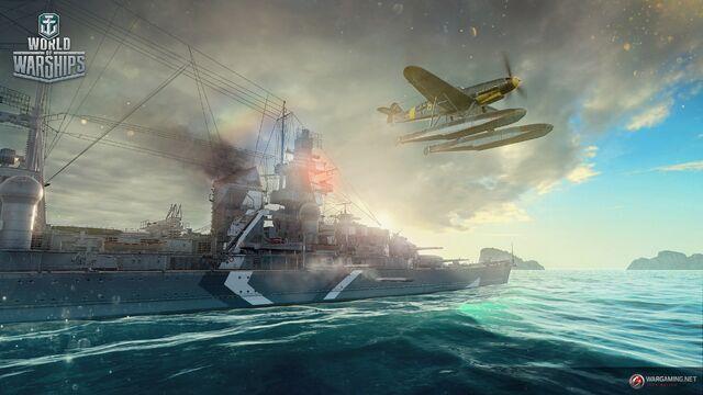File:Prinz Eugen SS6.jpg