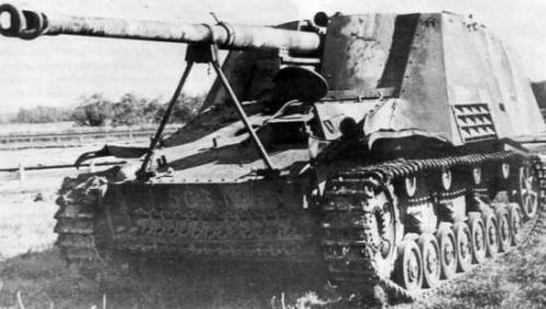 File:SdKfz 164 Nashorn.jpg