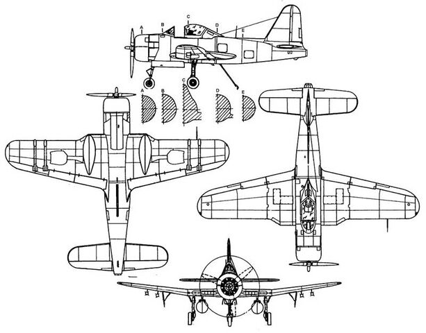 File:3View-Ryan-FR1-Fireball-Sections.jpg