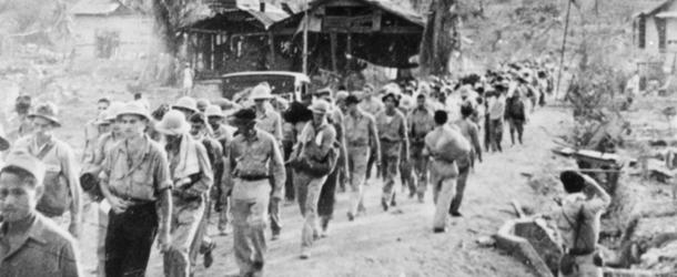 File:Bataan-death-march.jpg