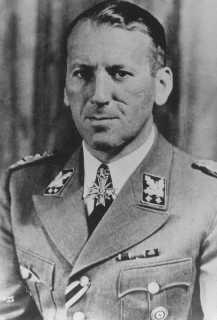 File:ErnstKaltenbrunner1944.jpg