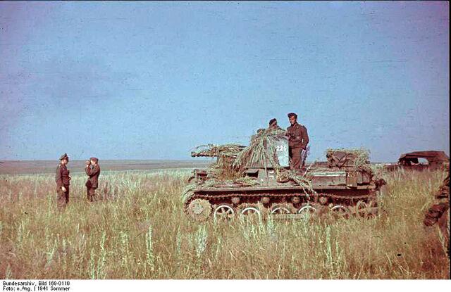 File:Panzerjäger I.jpg