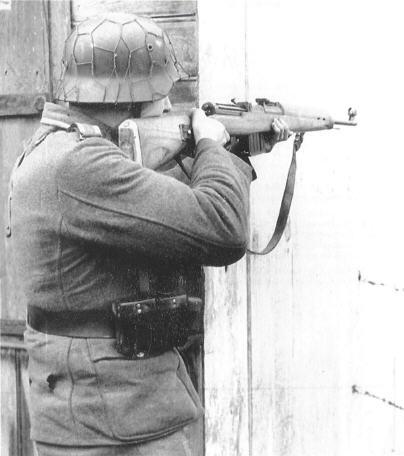 File:Gewehr 43.jpg