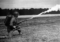 File:M1A1 Flamethrower.jpeg