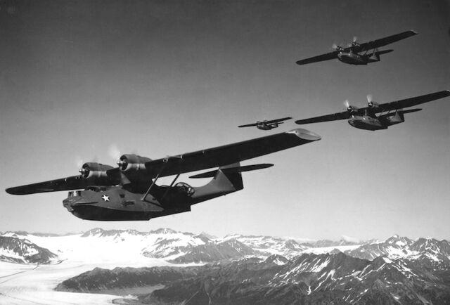 File:PBY Catalina.jpg