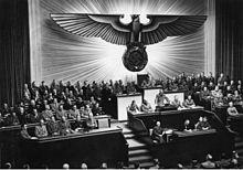 File:220px-Bundesarchiv Bild 183-1987-0703-507, Berlin, Reichstagssitzung, Rede Adolf Hitler.jpg