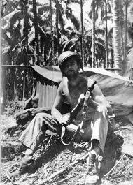 File:Battle of Guadalcanal.jpg