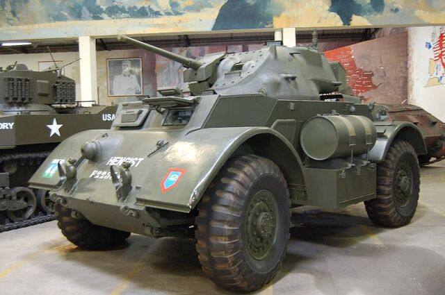 File:T17 Armored Car.jpg