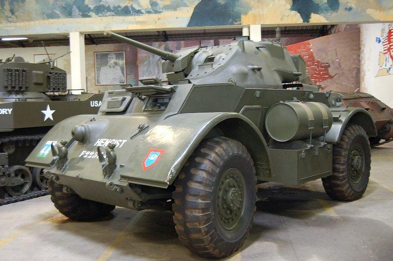 T17 Armored Car World War Ii Wiki Fandom Powered By Wikia