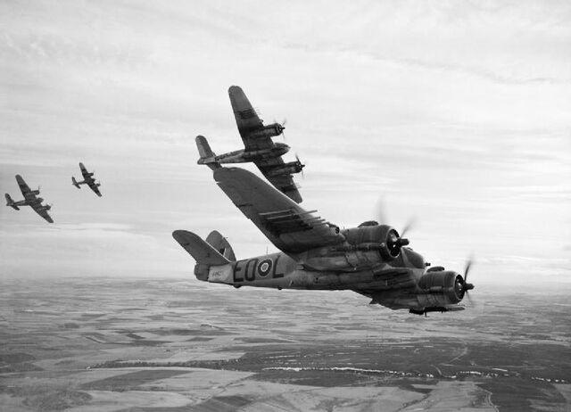 File:Bristol Beaufighter.jpg