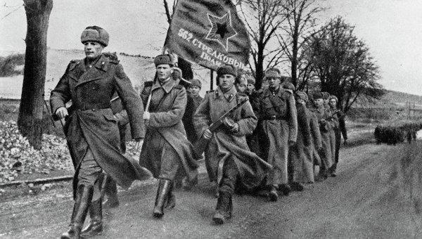 File:Red Army 2.jpg