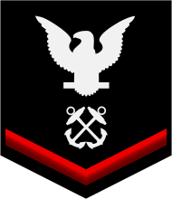 File:Petty Officer 3rd Class.png
