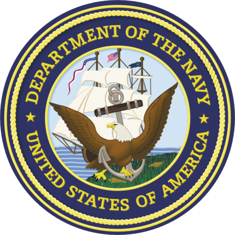 File:US-DeptOfNavy-Seal.png