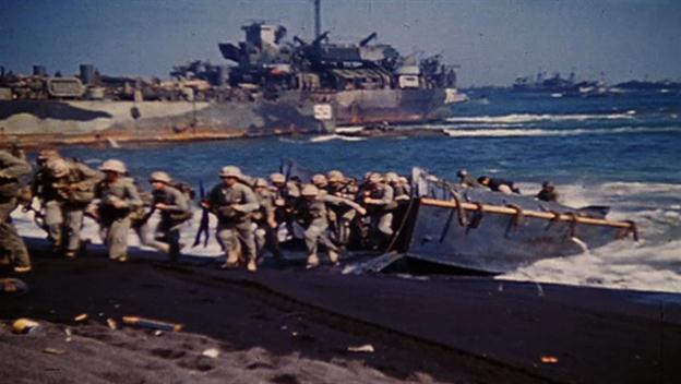 File:History WWII HD Battle of Iwo Jima SF HD still 624x352.jpg