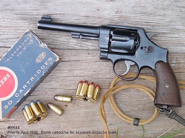 File:M1917 revolver.jpg