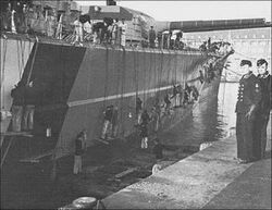 Bismarck28s