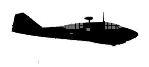 File:Reconnaissance Aircraft.png