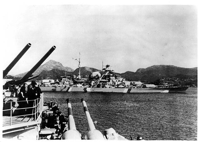 File:Bismarck7.jpg