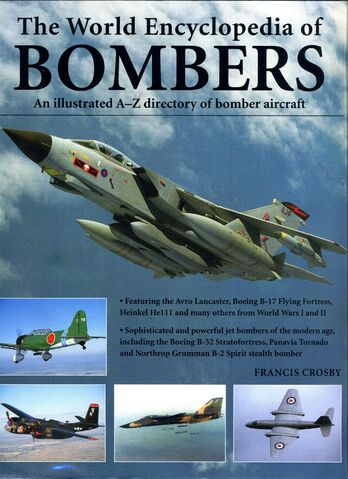 File:World Bombers Front Cover.jpg