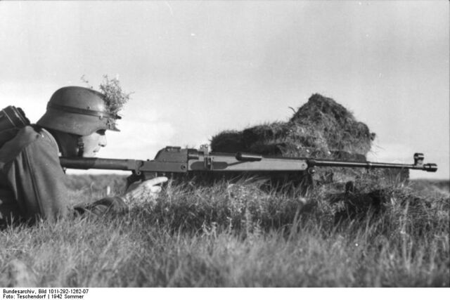 File:Panzerbüchse 39 in use.jpg