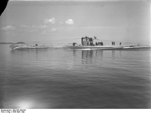 File:U-45.jpg