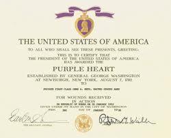 File:Purple Heart 2.jpg