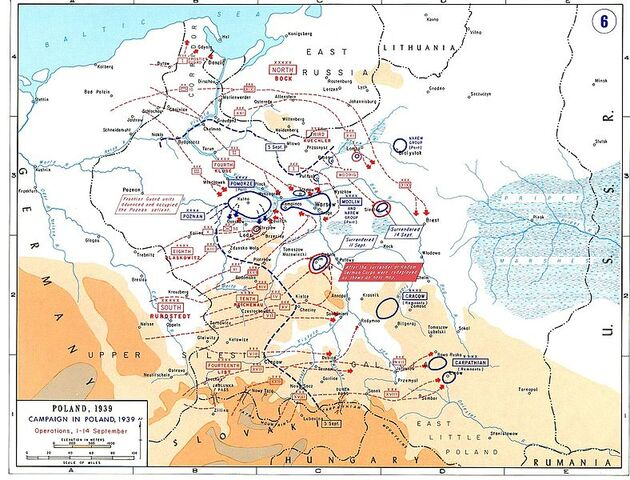 File:Invasion of Poland.jpg