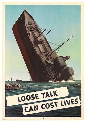 File:Loose Talk Sinks Ships Propaganda.jpg