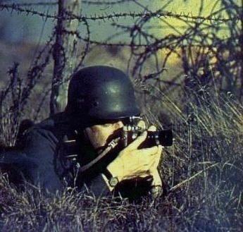 File:German War Correspondant.jpg