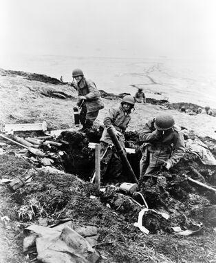 Mortar-attu-1943