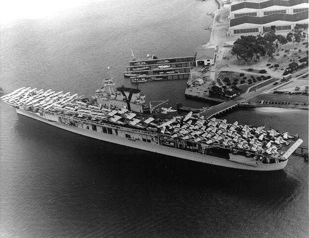 File:USS-Yorktown.jpg