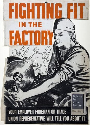 File:US Factory Propaganda.jpg