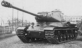 IS-2-44