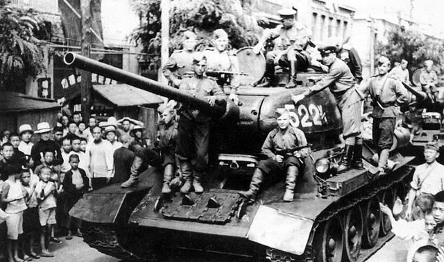 File:T-34-85 Liberation, China 1945.png