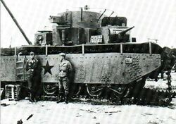 T-35 2
