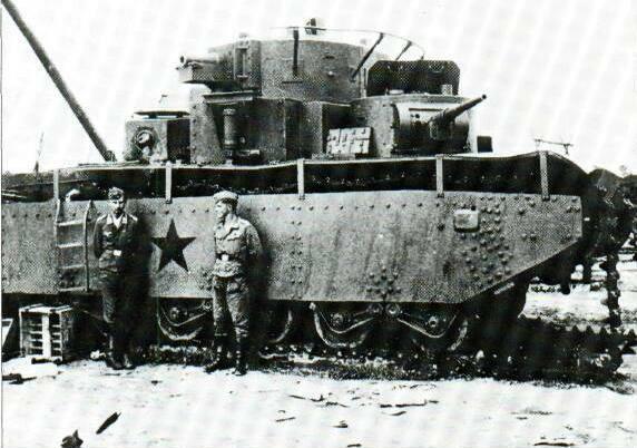 File:T-35 2.jpg